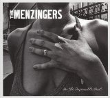 On The Impossible Past Lyrics The Menzingers