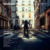 Soldier On Lyrics Tim Knol