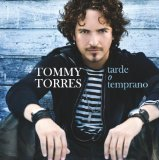 Miscellaneous Lyrics Tommy Torres