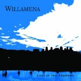 Lost in the Shadows Lyrics Willamena