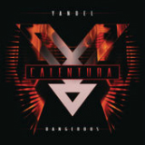 Calentura (Single) Lyrics Yandel