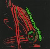 Miscellaneous Lyrics A Tribe Called Quest