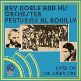 Miscellaneous Lyrics Al Bowlly
