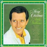 Merry Christmas Lyrics Andy Williams