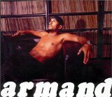 Miscellaneous Lyrics Armand Van Helden F/