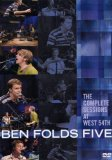 Miscellaneous Lyrics Ben Folds Five