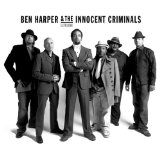 Miscellaneous Lyrics Ben Harper & The Innocent Criminals