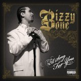 Miscellaneous Lyrics Bizzy Bone