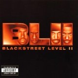 Level II Lyrics Blackstreet
