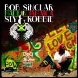 Made In Jamaica Lyrics Bob Sinclar