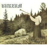 Filosofem Lyrics Burzum