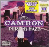 Miscellaneous Lyrics Cam'ron & Jaheim
