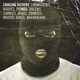 Fiends Lyrics Chasing Victory