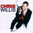 Miscellaneous Lyrics Chris Willis