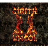 Miscellaneous Lyrics Cirith Ungol