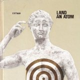 Land An Atom Lyrics Dirtman