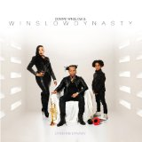 Enter The Dynasty Lyrics Dontae Winslow & Winslowdynasty