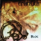 Blot Lyrics Einherjer