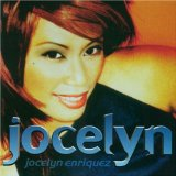 Jocelyn Lyrics Enriquez Jocelyn