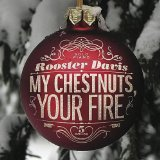 Miscellaneous Lyrics Fire Rooster