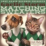 Matching Sweaters Lyrics Gaelic Storm