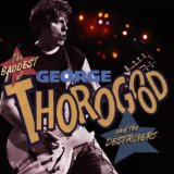 Miscellaneous Lyrics George Thorgood