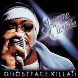 Supreme Clientele Presents... Blue & Cream: The Wally Era Lyrics Ghostface Killah