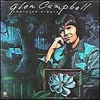 Southern Nights Lyrics Glen Campbell