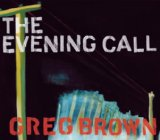 Evening Call Lyrics