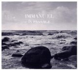 In Passage Lyrics Immanu El