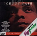 Miscellaneous Lyrics Johnny Nash