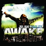 Awake Lyrics Julian Marley