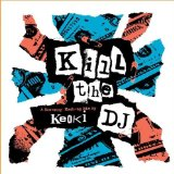 Miscellaneous Lyrics Keoki Dj