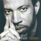 Time Lyrics Lionel Richie