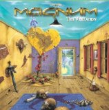 Miscellaneous Lyrics Magnum