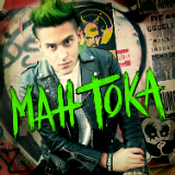 Matt Toka (EP) Lyrics Matt Toka