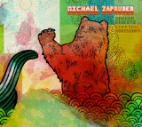 Miscellaneous Lyrics Michael Zapruder