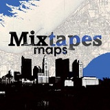 Maps Lyrics Mixtapes