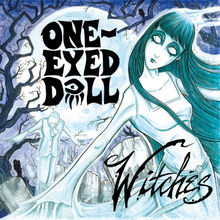 Witches Lyrics One-Eyed Doll
