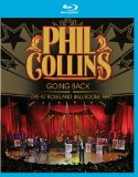 Going Back Lyrics Phil Collins