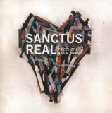 Pieces Of A Real Heart Lyrics Sanctus Real