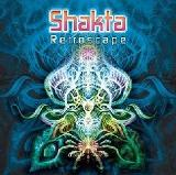 Retroscape Lyrics Shakta & Somaton