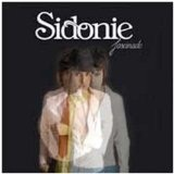 Fascinado Lyrics Sidonie