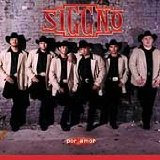Por Amor Lyrics Siggno