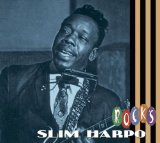 Miscellaneous Lyrics Slim Harpo