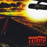 Come Sunrise... Lyrics T.U.G.G.