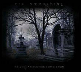 Tales Of Absolution And Obsoletion Lyrics The Awakening