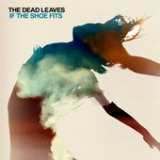If The Shoe Fits (Single) Lyrics The Dead Leaves