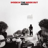 She Moves In Her Own Way (Single) Lyrics The Kooks