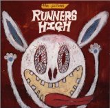 Runners High Lyrics The Pillows